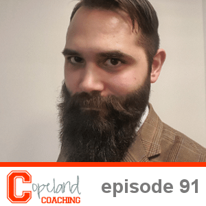 landon-podcast
