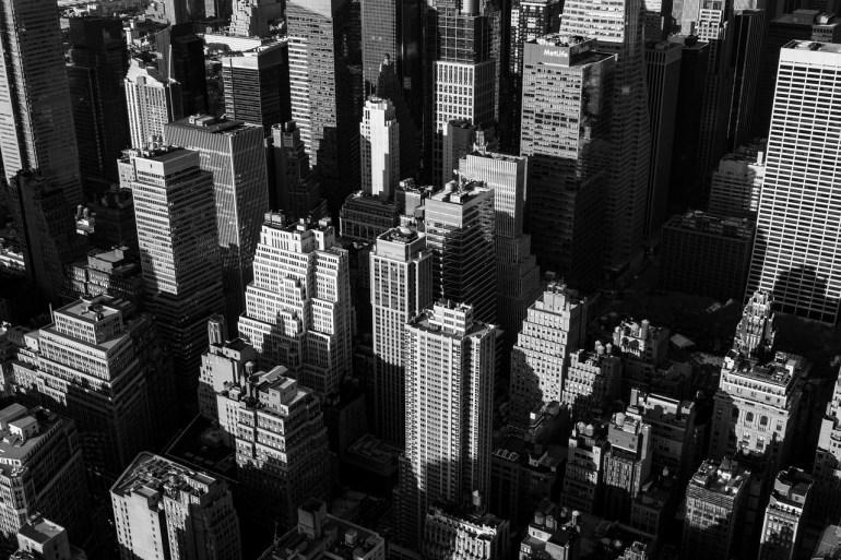 new-york-city-1081860_1280