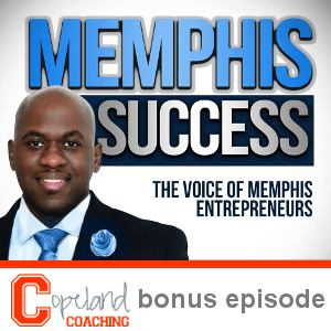 memphis-success-bonus