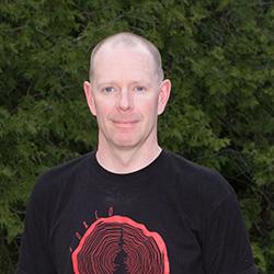 Andrew Doble