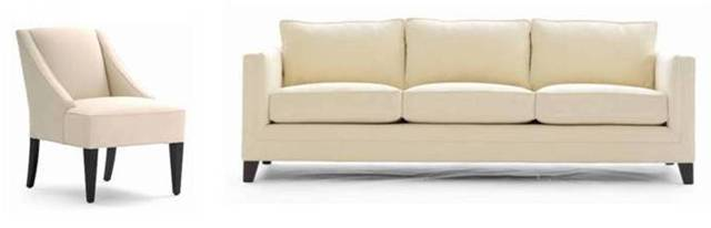 mitc gold and bob williams sofa set online at low price sofas upholstery 22 ideas of fabric ...