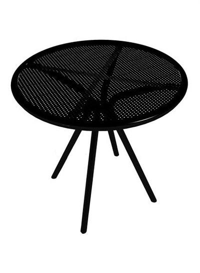 nicest outdoor furniture okc copelin
