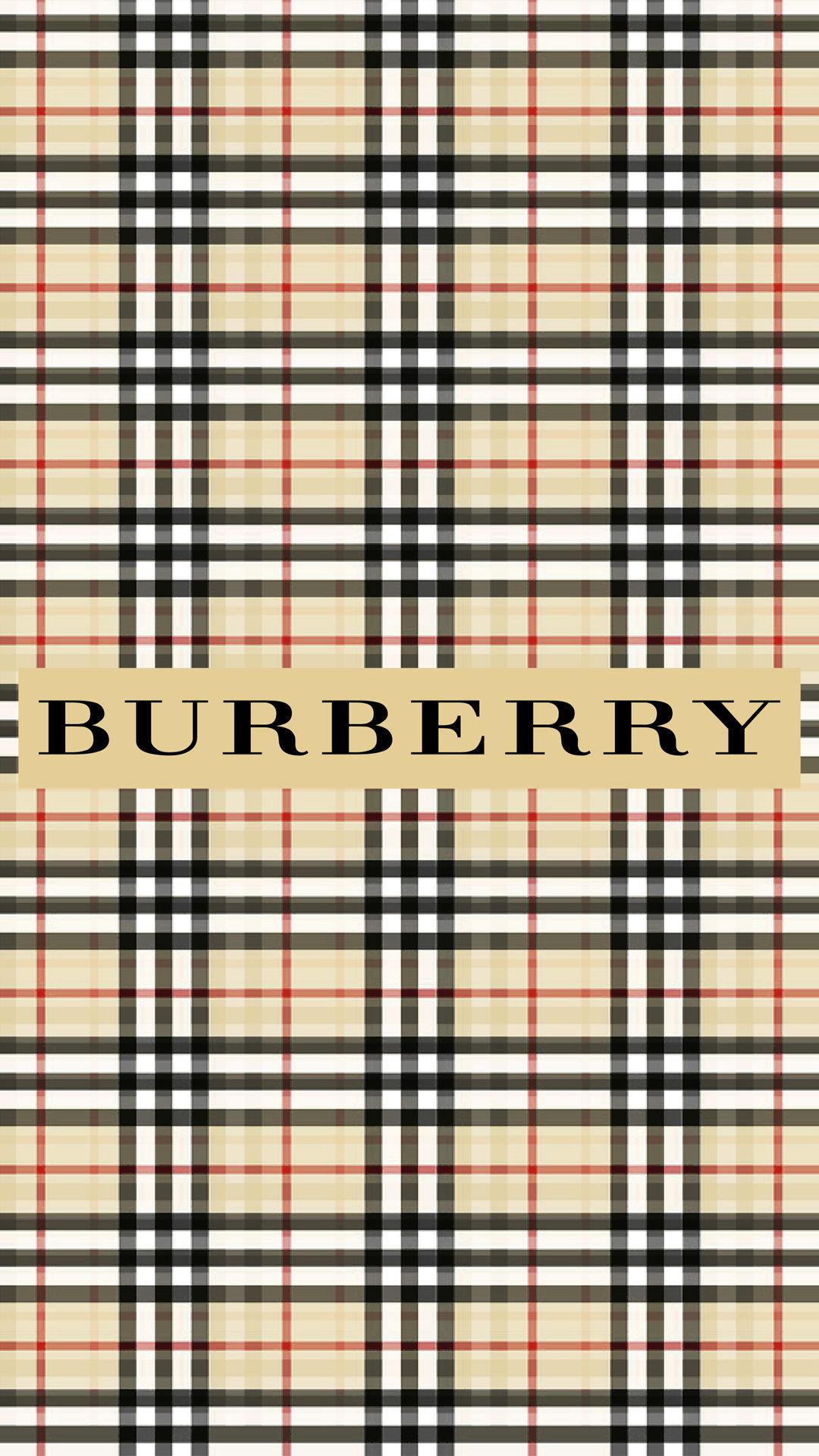 Bape Wallpaper Hd Burberry Pattern Wallpaper Copemlegit