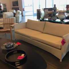Living Room Wine Bar Tucson Furniture Wholesale Copenhagen Imports Clearance Center Gallery 3