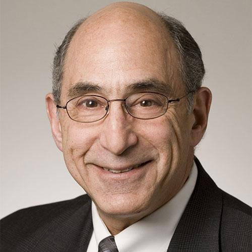 Mark L. Kraus, MD