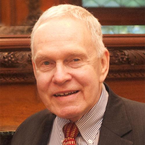 John Renner