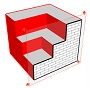 Formation Sketchup 2 jours