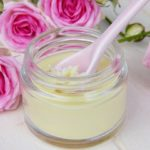 cream to moisturize skin