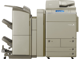 29C7270ASFront1PDSSFINPUNCHDeepedged PNG - Canon imageRUNNER ADVANCE C7200 Drivers Download