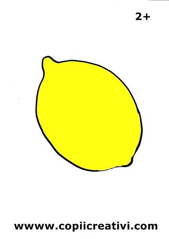 lamaia colorata 350