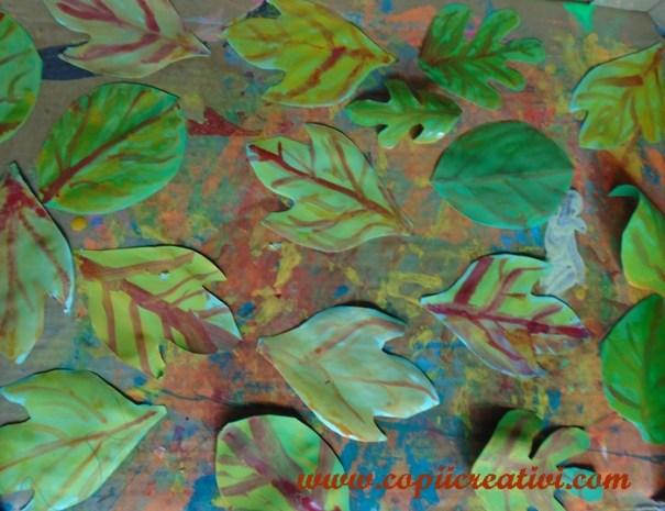 frunze-colorate-1
