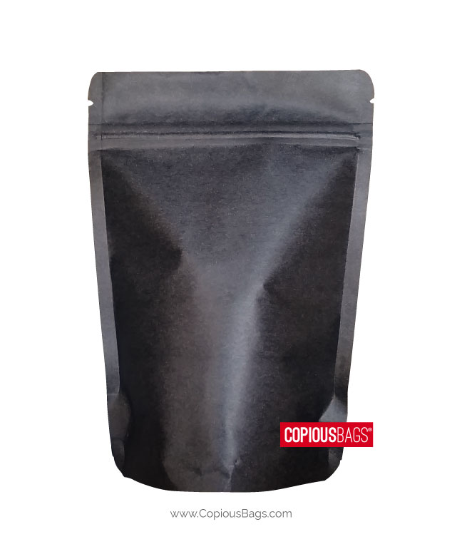 2-oz-Black-Kraft-Paper-Stand-Up-Pouch