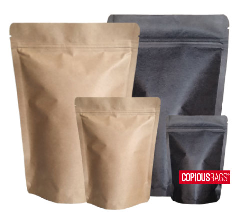 Natural-Kraft-Stand-Up-Bags