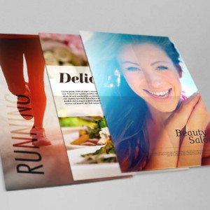 flyers2