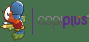 parrot-logo-copiplus-footer