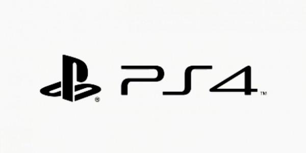 Dead Don't Ride è il nome dell'esclusiva PS4 di Sony Bend