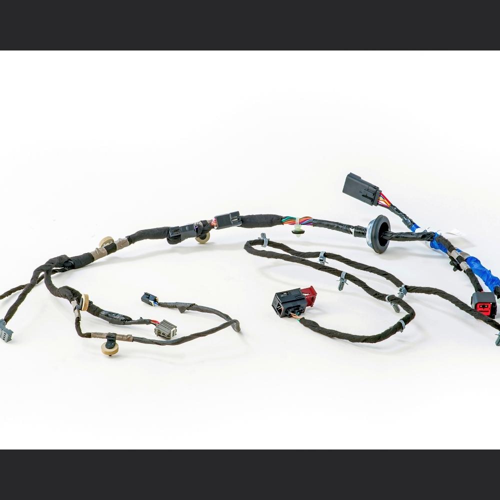 medium resolution of tk30013 door wiring harness rh copo parts direct door wiring harness dodge ram door wiring harness