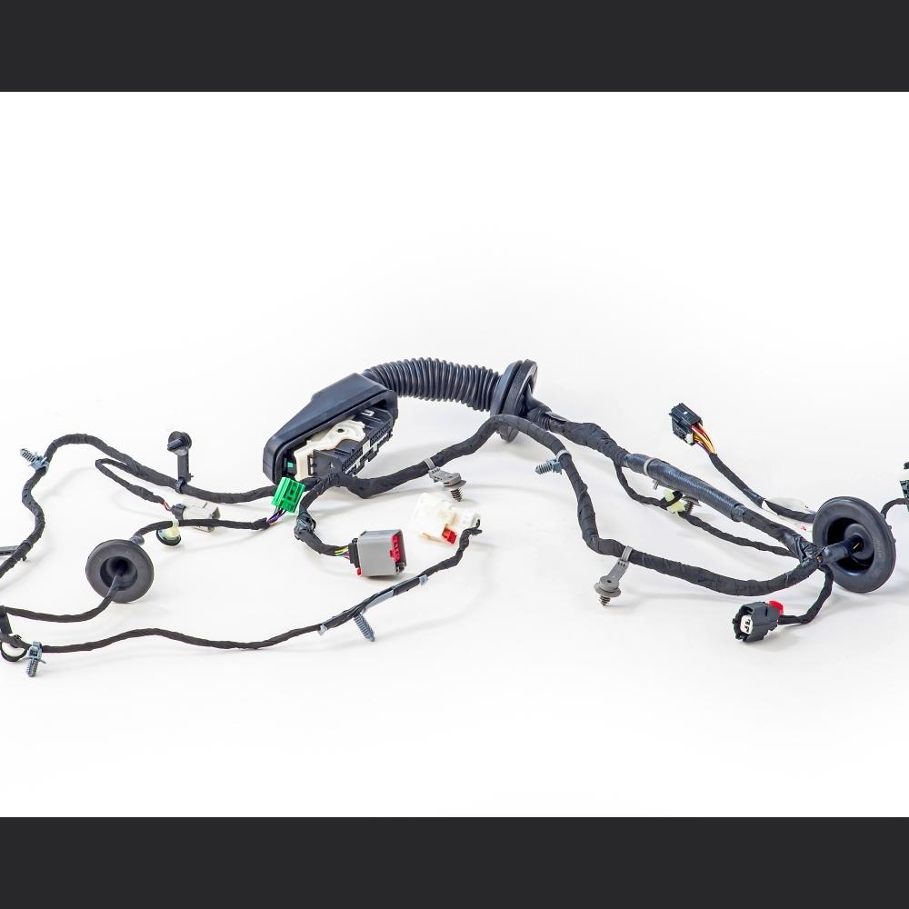 medium resolution of tk30022 door wiring harness rh
