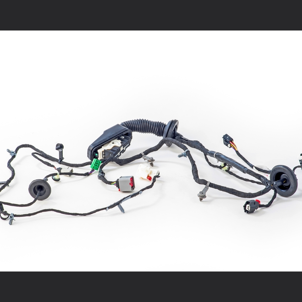 hight resolution of tk30022 door wiring harness rh