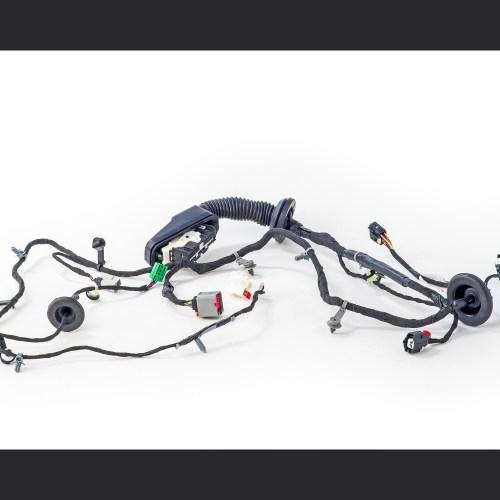 small resolution of tk30022 door wiring harness rh