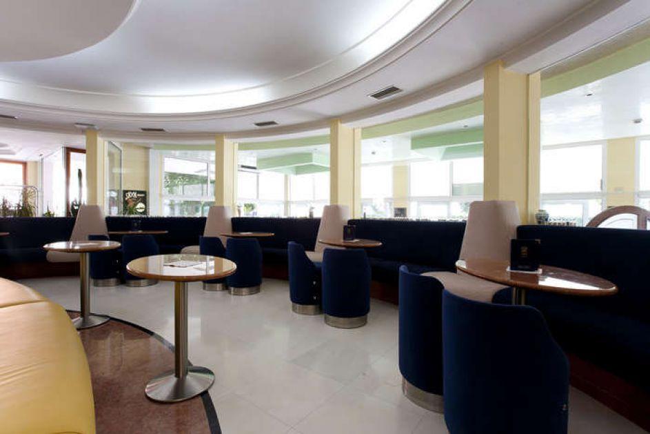 Hotel Coppe Jesolo