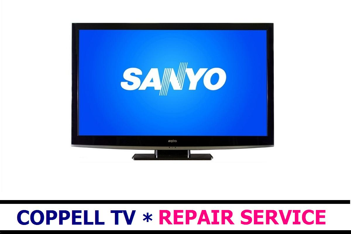 hight resolution of picture of repair service for sanyo dp42849 p42849 00 main board n7ae