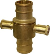 bronze-fire-hose-couplings-instantaneous-fire-hose-brass ...