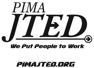 Copper Area News Publishers providing news coverage for