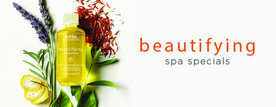 Beautifying-web-header