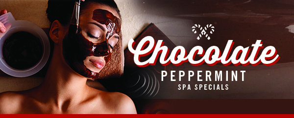 Chocolate-8x10-2015-web-header
