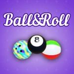 Ball&Roll