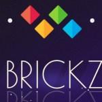 BrickZ