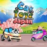 Car Toys Japan Season 2
