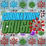 Coronavirus Crush