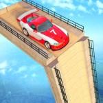 Extreme City GT Car Stunts