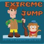 extreme jumpp