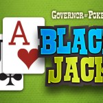 Governor of Poker – Blackjack