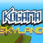 KOGAMA: Skyland