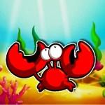 Lobster Jump Adventure