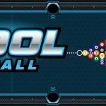 Pool 8 Ball: PRO