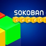 Sokoban 3D Chapter 2