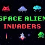 Space Alien Invaders