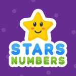 Stars Numbers