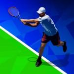 Tennis Open 2020