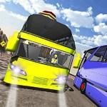 US Bus Transport Service 2020