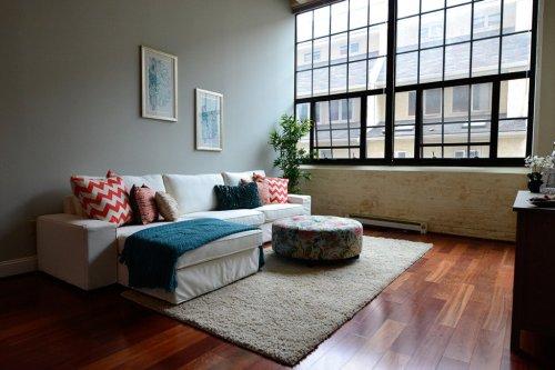 copper-hill-real-estate-room-500