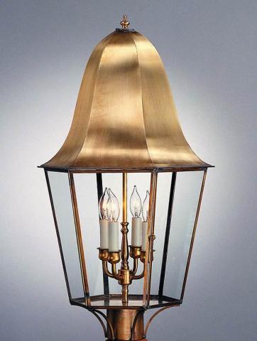 shop online copper lantern lighting