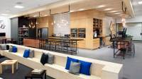Collaborative Office Space Featured in BCBusiness - Copperleaf