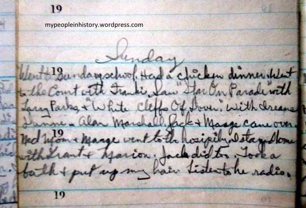 132 Jan 28 1945