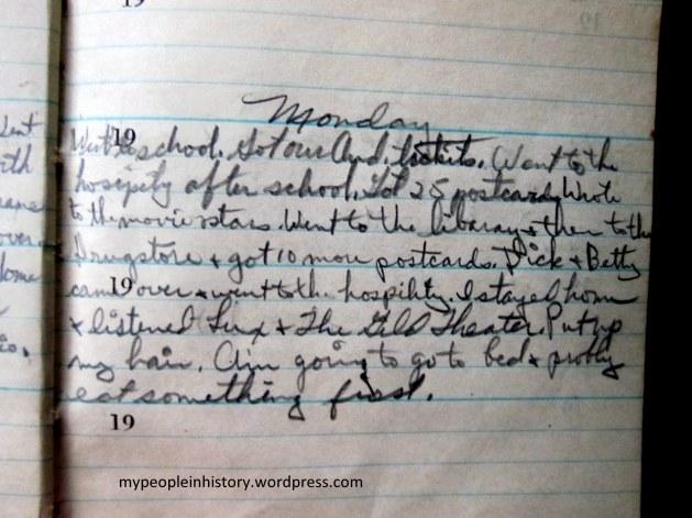 133 Jan 29 1945